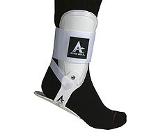 ActiveAnkle T2