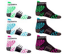 Compressport UltraTech Sports Socks