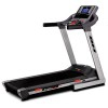 Tapis roulant F2W Dual Bh Fitness
