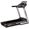 Tapis roulant BH Fitness F2W con schermo TFT