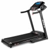 Tapis roulant BH Fitness Pionner R2 con schermo TFT