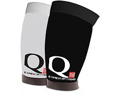Compressione Cuaddriceps Compressport