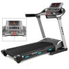 Tapis roulant F8 Dual Bh Fitness: include software per triathlon e monitor motivazionale