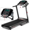 Tapis roulant BH Fitness i.F1 Run con Bluetooth