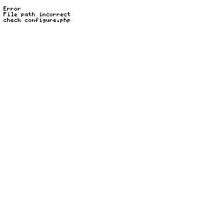 Iridologia con illuminazione lente di ingrandimento 10x utilizzato nella diagnosi iridiol gico - Specchio con lente di ingrandimento ...