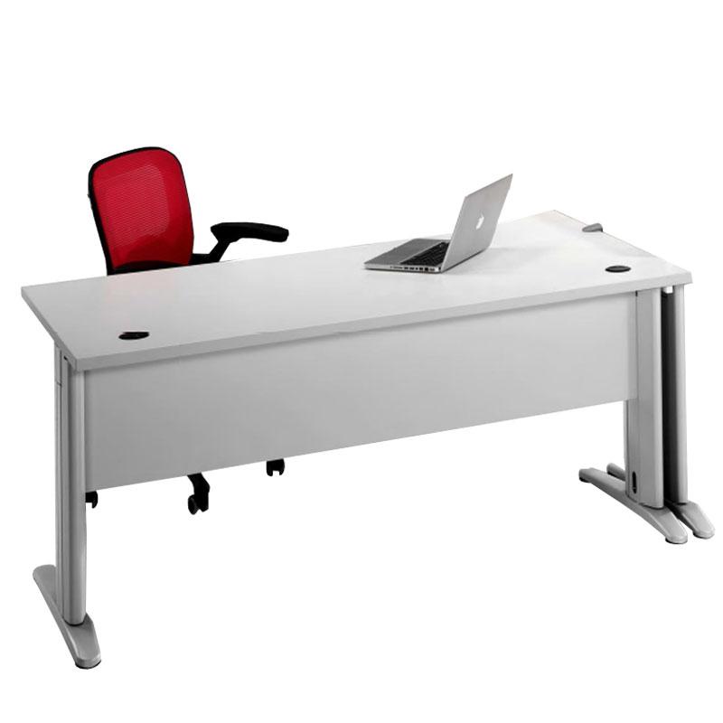 Tabella di euro disponibili dimensioni 3000 diritto for Dimensioni mobili ufficio